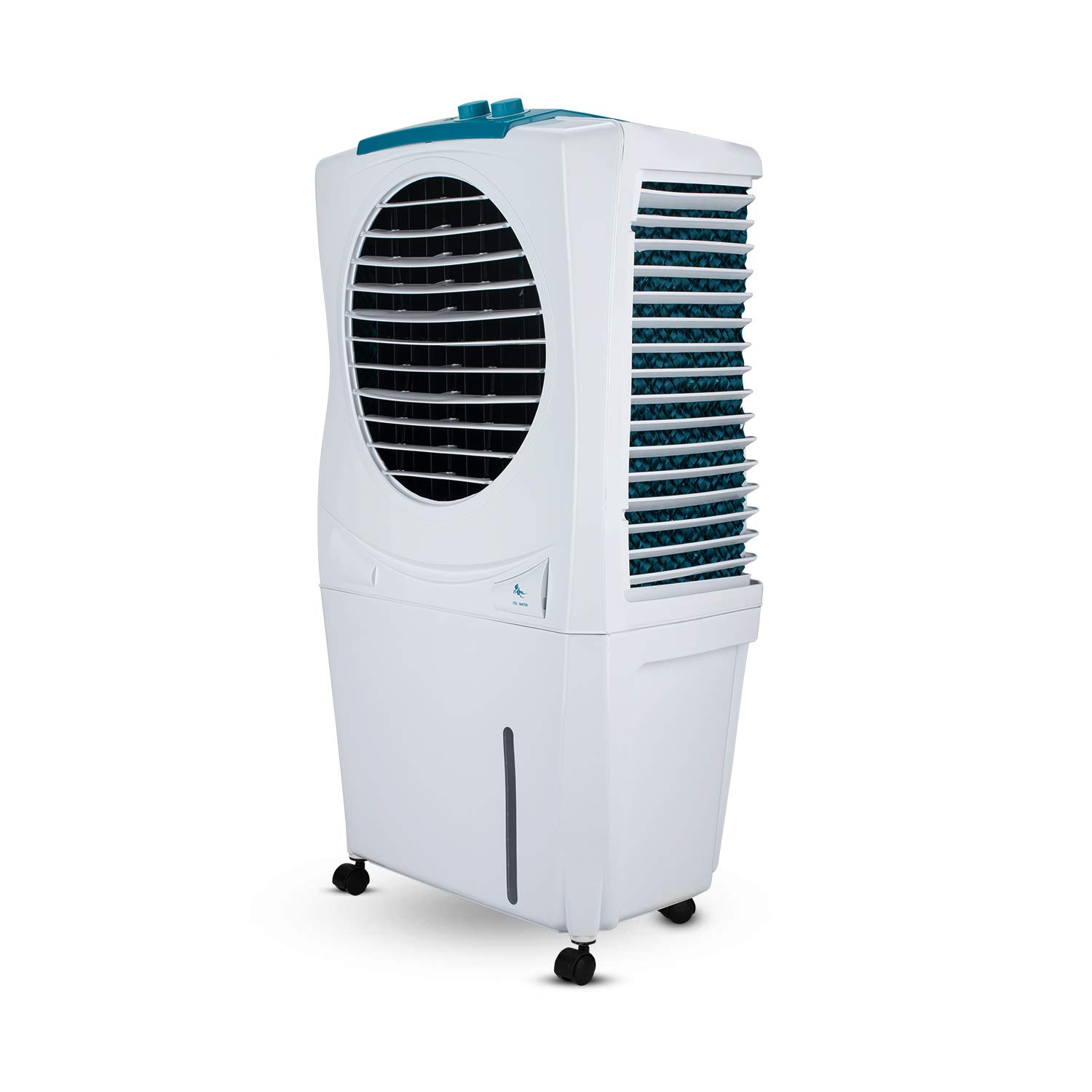 Symphony Ice Cube 27 Personal Room Air Cooler 27-litres