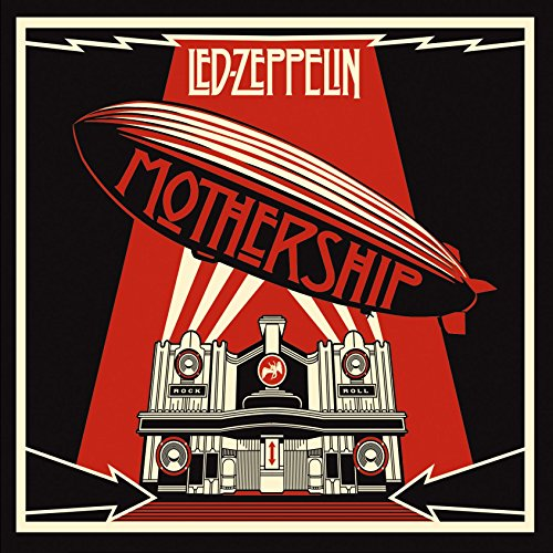 Led Zeppelin - Houses of the Holy [Deluxe Edition] - Zortam Music
