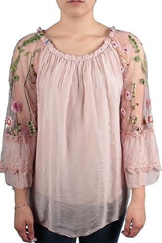 Hailys – Camisas – para mujer