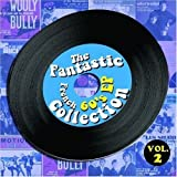 Fantastic French Ep Collection Vol.2 by Various Artists