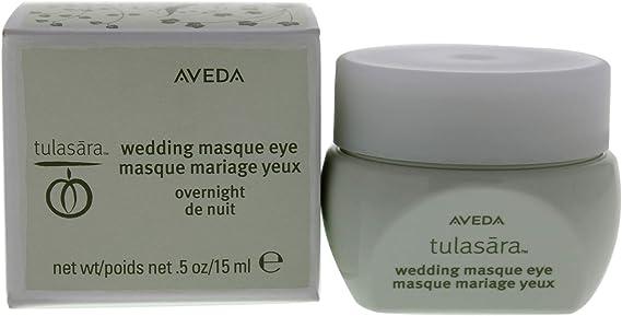Aveda Tulasara Wedding Masque Eye Overnight for Women