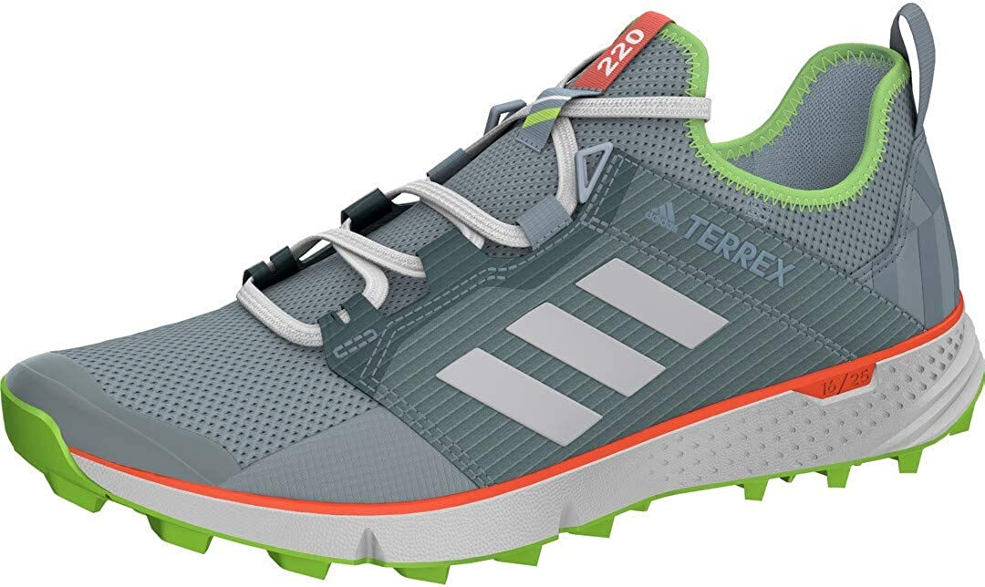 Cinco Licuar Jajaja  Amazon.com | adidas Women's Fitness Shoes, Black, os | Running