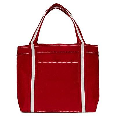 142 Gemline Unisex Piccolo Mini Tote Bag