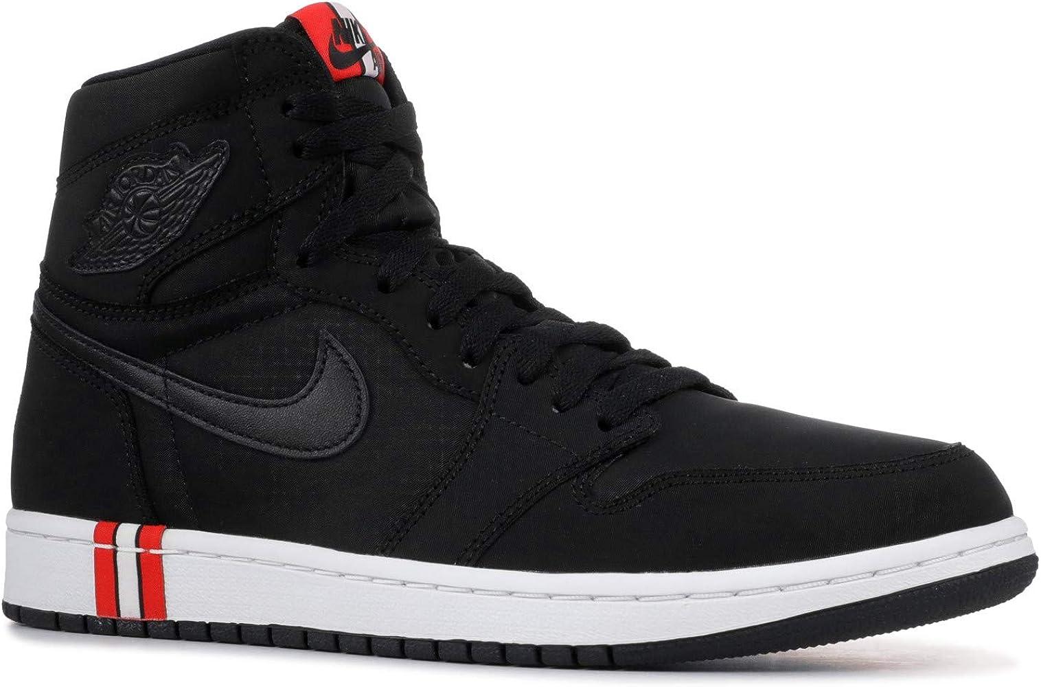 Nike Air Jordan 1 Retro HI OG BCFC Mens