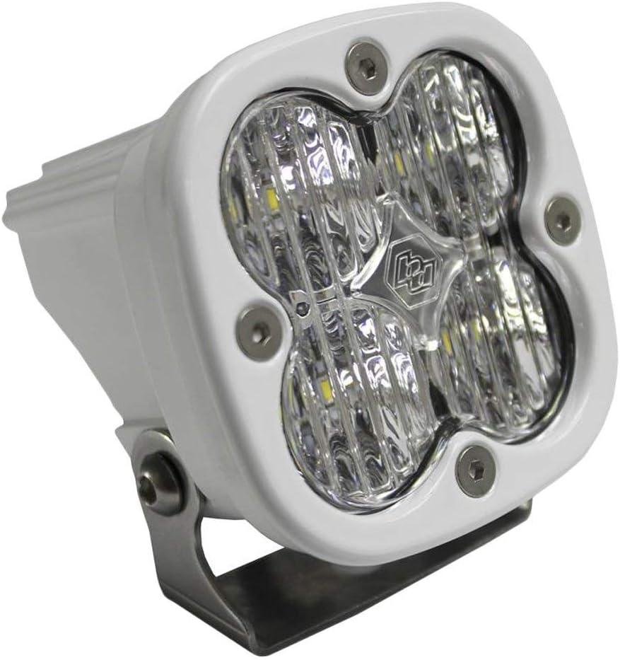 Baja Designs 49-0005-WT LED Wide Cornering Light