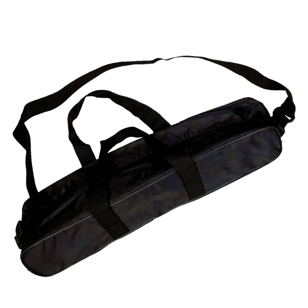 Brand New Scottish Bagpipe Carrying Soft Bag AAR Products AAR-5353