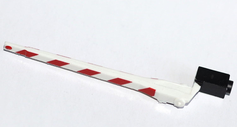 M/ärklin H0 E412700