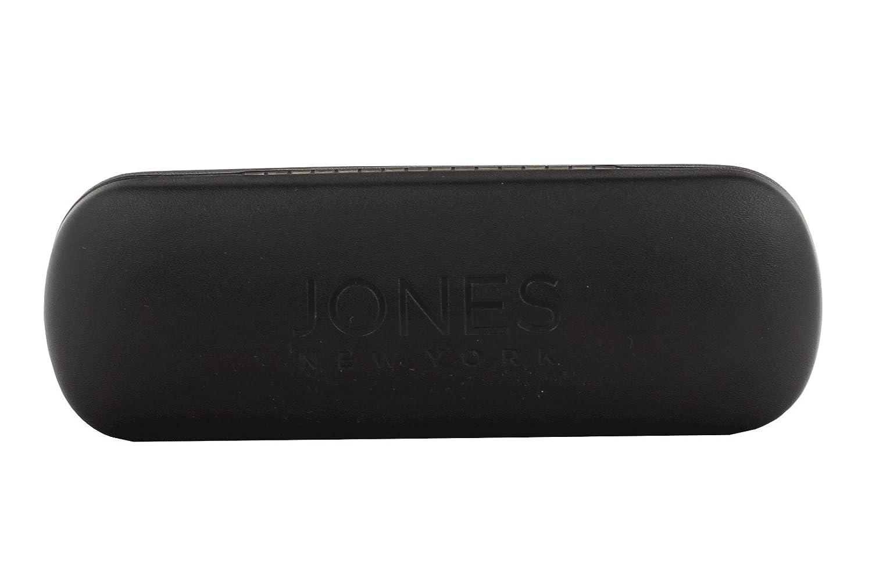 Eyeglasses Jones New York J 766 Tortoise