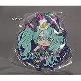 Amazon.com: Vocaloid Hatsune Miku computadora Figure ~ Kaito