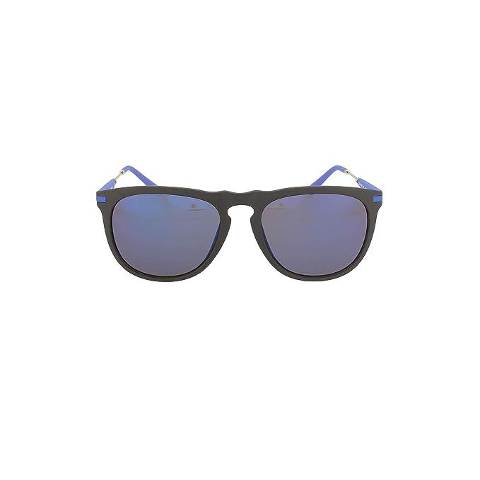 Calvin Klein CKJ19700S 39099 Gafas de sol Hombre Negro ...