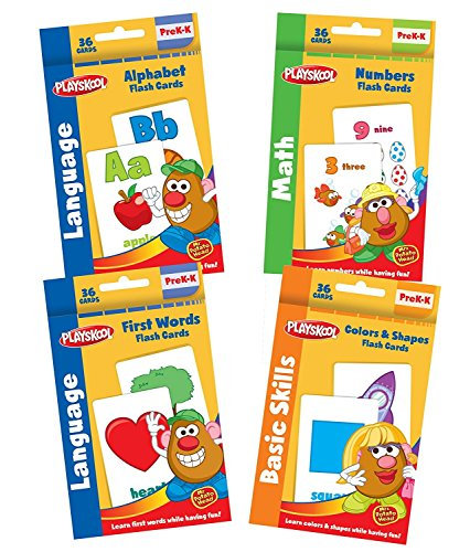 color cards for toddlers - 2