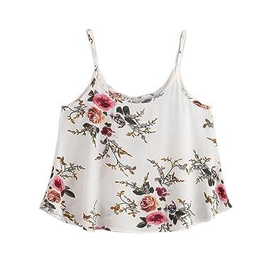 a5af961df38d8 Sale Clearance Women Vest