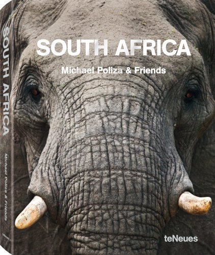 By Author South Africa (1 Mul) PDF