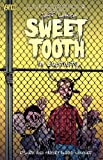 Sweet Tooth, Jeff Lemire, 1401228542