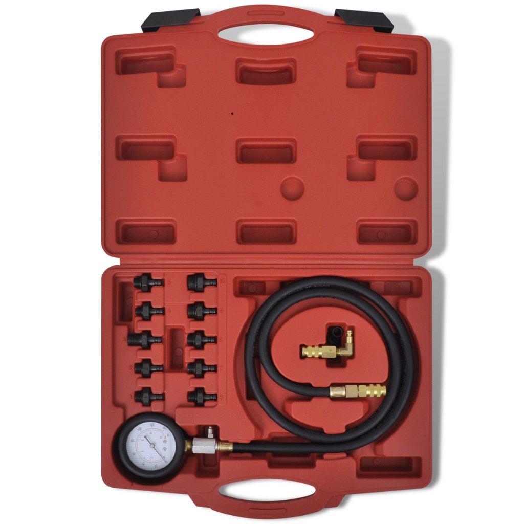 Febi 27532 Oil Drain Plug Washer