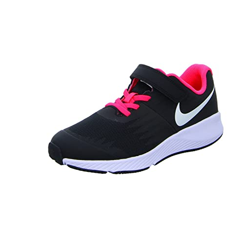 Nike Star Runner (PSV), Zapatillas de Trail Running para Niñas: Amazon.es: Zapatos y complementos