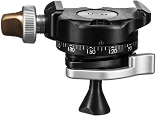 product image for Really Right Stuff BPC-16 Panning Micro Ball Head with 5 lb Capacity