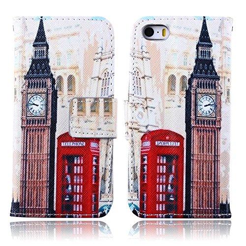 iphone 5 british case - 3