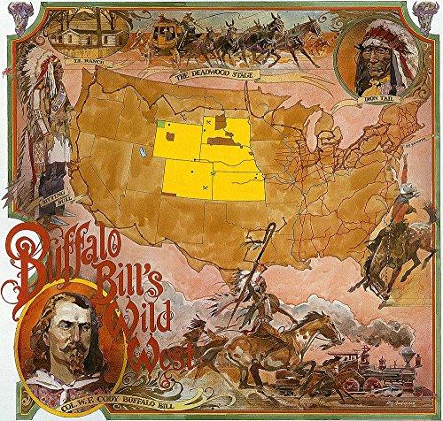 Bills wallpaper buffalo bills wallpaper bills wallpaper for Bufflon revetement mural