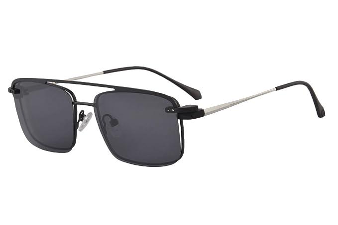 Amazon.com: SHINU MATDC3046 - Gafas de sol polarizadas para ...
