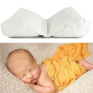 Amazon.com: one4one de recién nacido fotografía profesional ...
