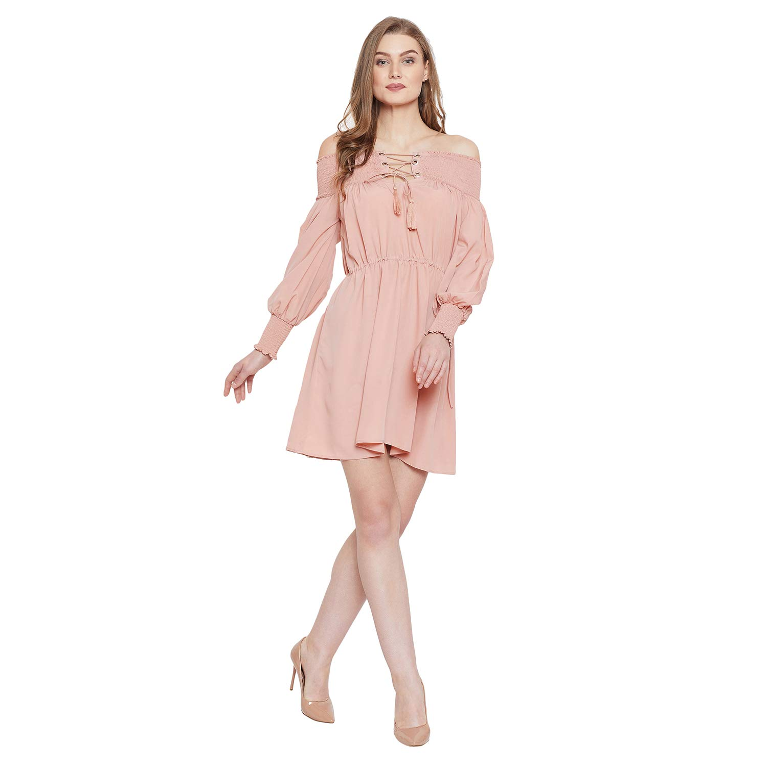 Upto 60% Discount on Women's Wear from PANIT @ Amazon