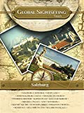 Salzburg, Austria - Global Sightseeing Tours