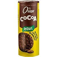 SANTIVERI Digestive Cocoa Biscuits, 200 gm