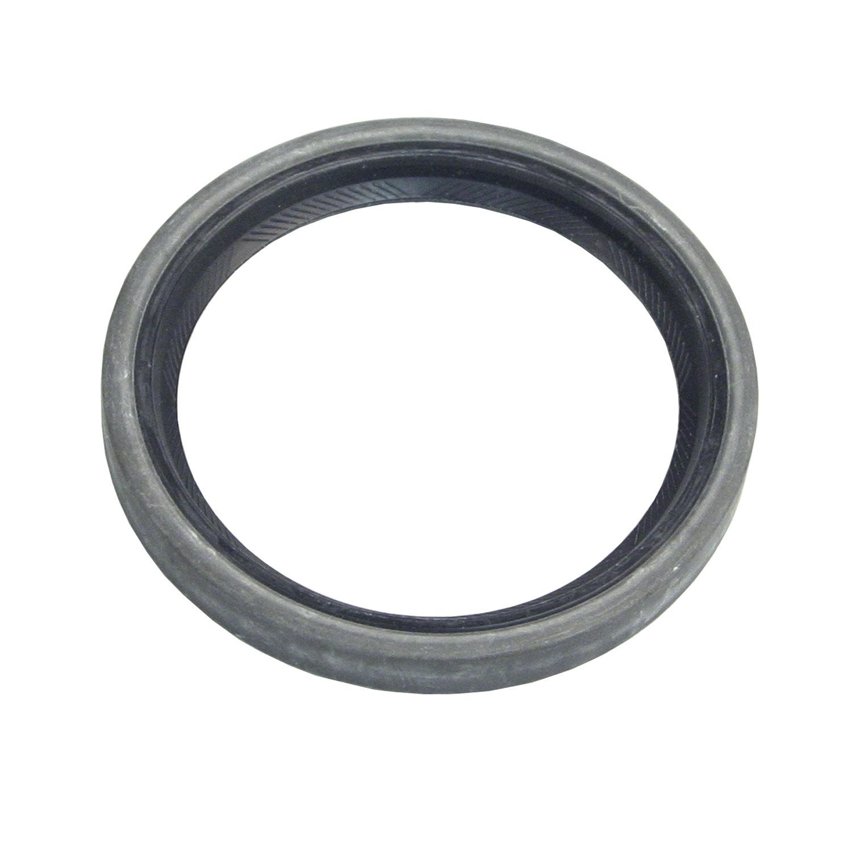 Beck Arnley 052-4093 Wheel Seal