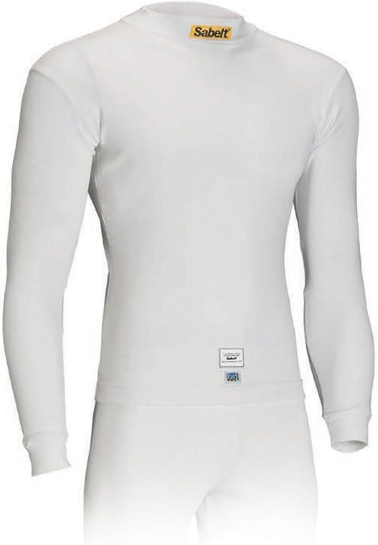 Sabelt UI-100 Nomex Underwear TOP XL Black
