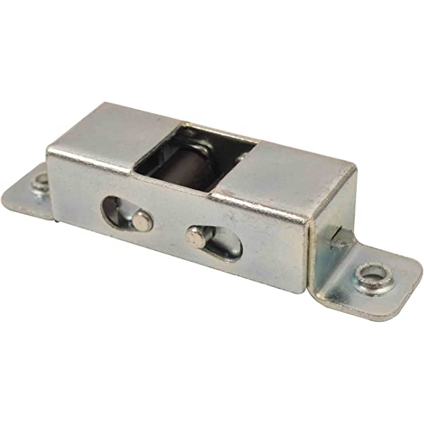 Hotpoint ULTIMA GW74 Gas Oven Cooker Door Catch Latch