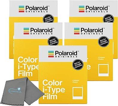 Polaroid Originals  product image 7