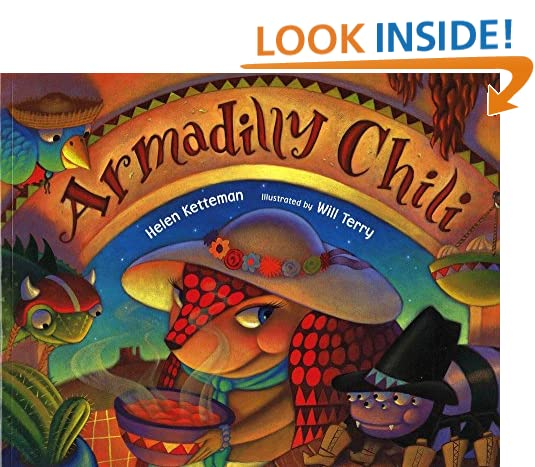 Childrens Books with Food Theme: Amazon.com