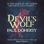 Devil's Wolf: Hugh Corbett 19 | Paul Doherty