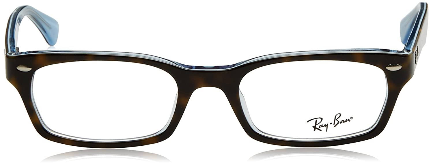 735b44c4528 Ray Ban 5150 2019 « One More Soul
