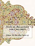 img - for Nahj al-Balaghah for Children book / textbook / text book