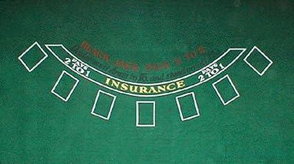 Poker polarized range