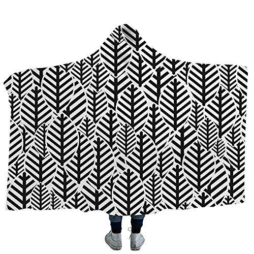 MASCULINTY Throws Blanket Hamsa Super Soft Warm Comfy Large Fleece Colorful Ethnic Pattern Henna Tattoo Art Lotus Flowers Arabesque Mystical Decorative (Adults 60