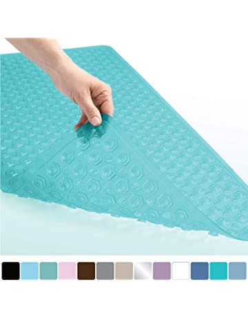 Shop Amazoncom Bathtub Mats