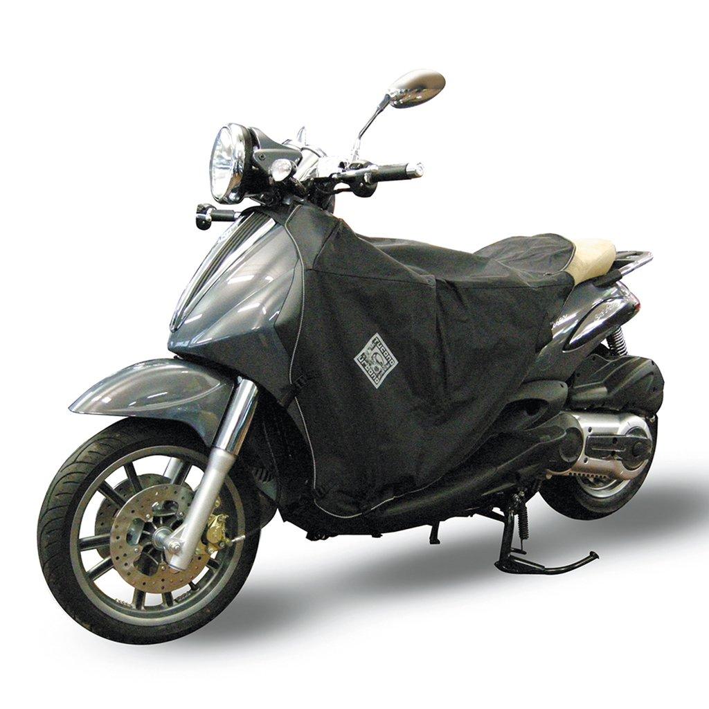 /meteorol/ógica Lluvia legcover Protector para pata de Tucano termos cud r152/conductores/
