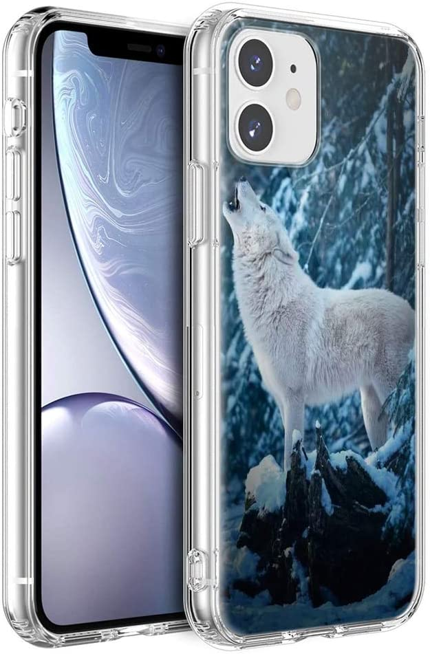 Shockproof Soft Gel TPU Silicone Bumper Skin Back Cover For Oppo A92 A52//A72 6.5 inch King Phone Case Transparent Clear with Pattern ZhuoFan For Oppo A92 A52//A72 Case Ultra Slim