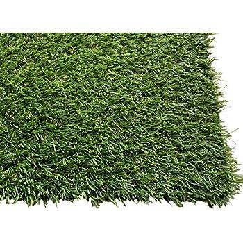 synthetic mat gr carpets mats turf backyard putting golf for artificial grass green