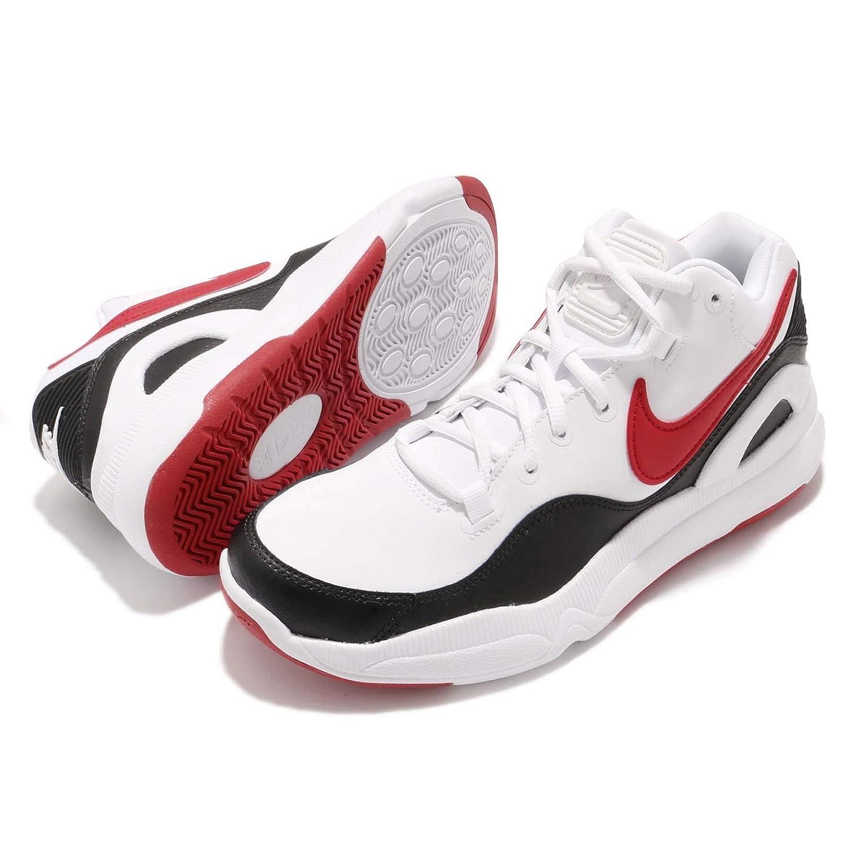 Buy Nike Men's Dilatta Leather Sneakers