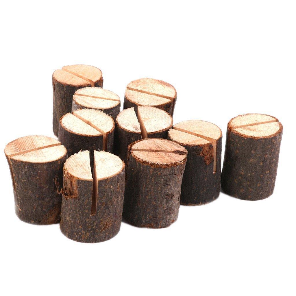 10-Piece 5//8-11 x 10-Inch Hard-to-Find Fastener 014973377649 Grade 5 Coarse Hex Cap Screws