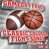Fight U of L - Louisville Cardinals (Live)