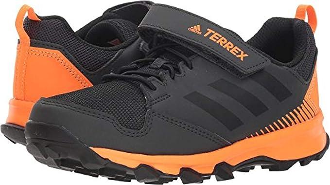 c441bef50a0aa5 Adidas Kid s Terrex Tracerocker CF Shoes  Amazon.co.uk  Shoes   Bags