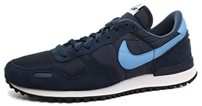 891a5e3b3f8 Image Unavailable. Image not available for. Colour  Nike Air Vortex Retro  Mens ...