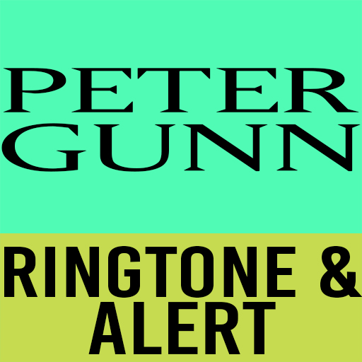 peter-gunn-theme-ringtone