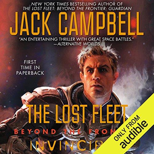 jack campbell dreadnaught - 4