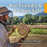 Herb Pharm Certified Organic Lemon Balm Liquid